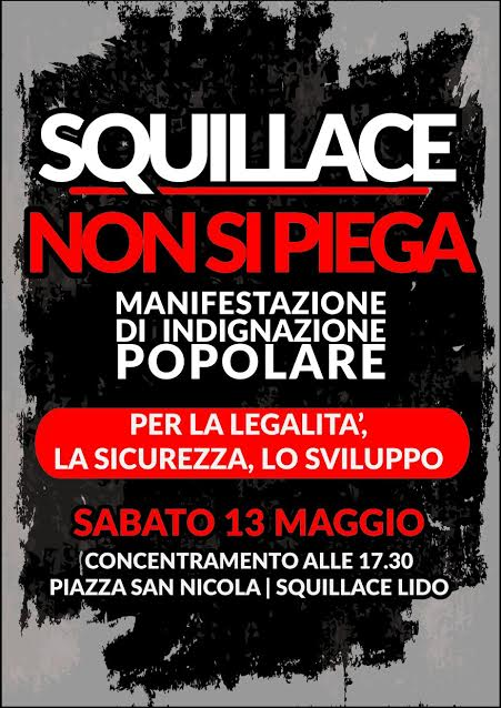 squillace